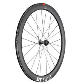 """DT Swiss ARC 1100 Dicut Front Wheel 29"""" Disc CL 12x100mm TA 50mm"""